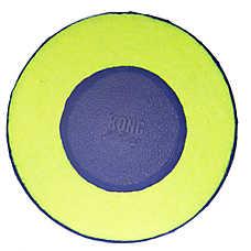 KONG® AirDog® Disk Dog Toy - Squeaker
