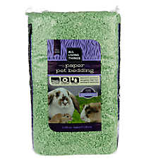 All Living Things® Pet Bedding for Small Animals
