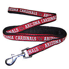 Arizona Cardinals NFL Dog Leash