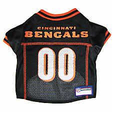 Cincinnati Bengals NFL Jersey