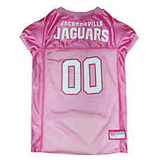 Jacksonville Jaguars NFL Jersey