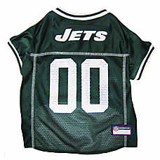 New York Jets NFL Jersey
