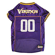 Minnesota Vikings NFL Jersey