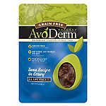 AvoDerm® Natural Cat Food - Grain Free, Tuna