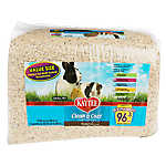 KAYTEE® Clean & Cozy Natural Small Pet Bedding