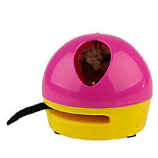 """Toys """"R' Us® Pets Hiding Mouse Electronic Cat Toy"""