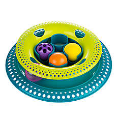 """Toys """"R"""" Us® Pets Chase Track Cat Toy"""