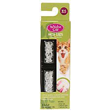 Whisker City® Kitty Caps Cat Nail Caps