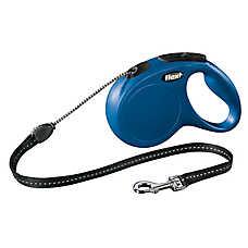 flexi® Classic Retractable Cord Dog Leash