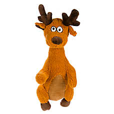 "Toys""R""Us® Pets Moose Dog Toy - Squeaker"
