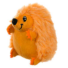 "Toys""R""Us® Pets Standing Hedgehog Dog Toy - Squeaker (COLOR VARIES)"