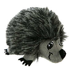 """Toys""""R""""Us® Pets Laying Hedgehog Dog Toy - Squeaker"""
