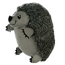 "Toys""R""Us® Pets Standing Hedgehog Dog Toy - Squeaker"