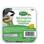 Scott's High Energy Suet Wild Bird Food