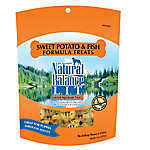Natural Balance Limited Ingredient Grain Free Sweet Potato & Fish Dog Treat