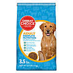 Grreat Choice® Complete Nutrition Adult Dog Food - Chicken
