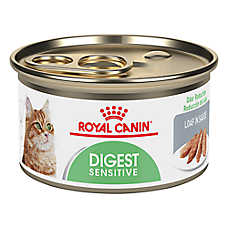 Royal Canin® Feline Health Nutrition™ Digest Sensitive Adult Cat Food