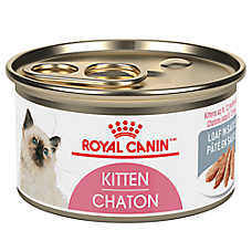 Royal Canin® Feline Health Nutrition™ Instinctive Kitten Food