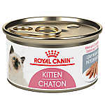 Royal Canin® Feline Health Nutrition™ Instinctive Kitten Food