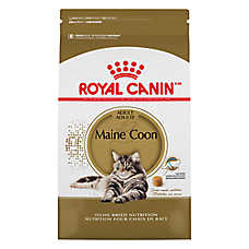 Royal Canin® Feline Breed Nutrition™ Main Coon Adult Cat Food