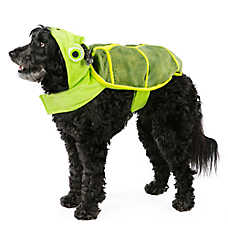 Top Paw™ Pet Halloween Turtle Costume