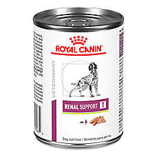 Royal Canin® Veterinary Exclusive Renal Support T Adult Dog Food