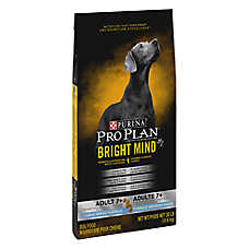Purina® Pro Plan® Bright Mind Large Breed Adult Dog Food - Chicken