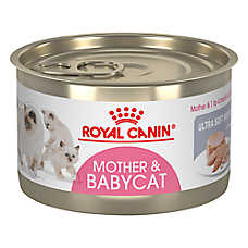 Royal Canin® Feline Health Nutrition™ Babycat Instinctive Kitten Food