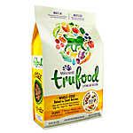 Wellness® TruFood® Baked Blends Puppy Food - Natural, Grain Free, Chicken, Chicken Liver & Flaxseed