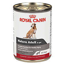 Royal Canin® Canine Health Nutrition™ Mature Adult Dog Food