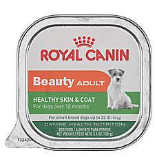 Royal Canin® Canine Health Nutrition™ Beauty Small Adult Dog Food - Skin & Coat