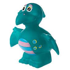 "Toys""R""Us® Pets Pterosaur Dinosaur Dog Toy - Squeaker"