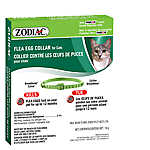 ZODIAC® Flea Egg Treatment Cat Collar