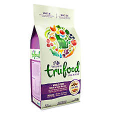 Wellness® TruFood® Baked Blends Indoor Adult Cat Food - Natural, Grain Free, Chicken