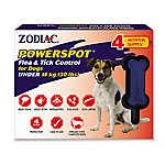 ZODIAC® Under 14 kg Dog Flea & Tick Treatment Refills