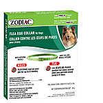 ZODIAC® Flea Egg Treatment Dog Collar