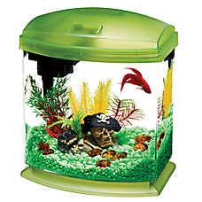 Aqueon® Mini Bow Aquarium