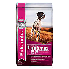 Eukanuba® Premium Performance Adult Dog Food
