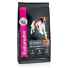 Eukanuba® Adult Dog Food - Chicken