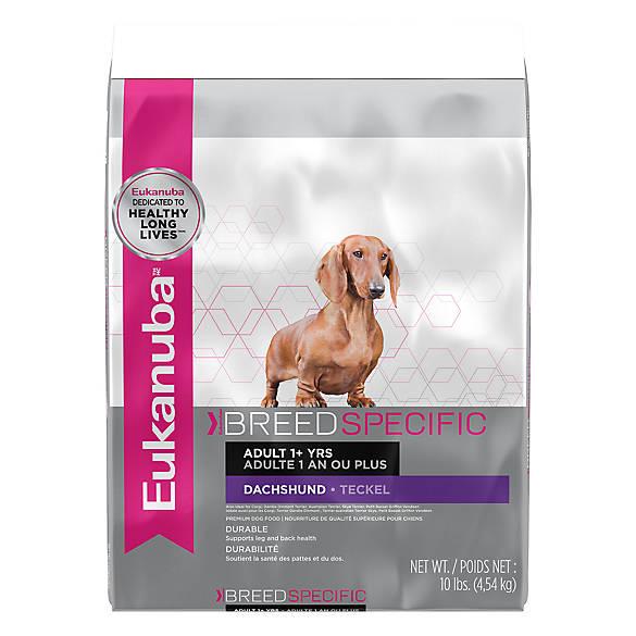 Dog Food For Sensitive Skin Petsmart