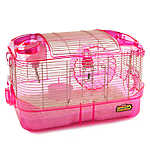 KAYTEE® Easy Clean Small Animal Habitat