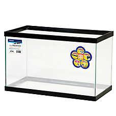 Aqueon® Glass Aquarium