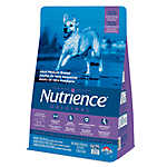 Nutrience® Original Medium Breed Adult Dog Food - Natural, Lamb Meal & Brown Rice