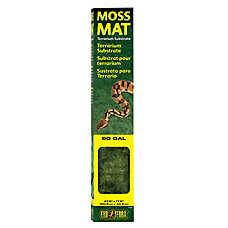 Exo Terra® Reptile Moss Mat