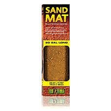 Exo Terra® Reptile Sand Mat