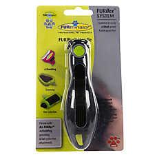 FURminator® FURflex™ Grooming Tool Handle