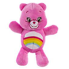 Car Bear™ Cheer Bear Dog Toy - Squeaker