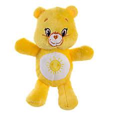 Car Bear™ Funshine Bear Dog Toy - Squeaker