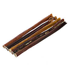 only natural pet low odor 12 bully stick dog treat dog. Black Bedroom Furniture Sets. Home Design Ideas