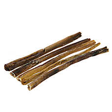 "Only Natural Pet 12"" Joint Support Sticks Dog Treat"